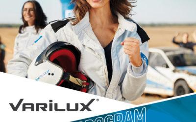 Varilux One Program